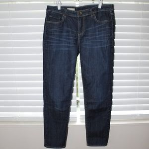 Kut From the Kloth Audrey Skinny Jeans